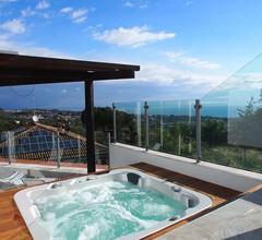 Sicilia's Art Hotel & Spa 2