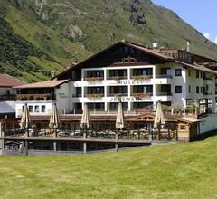 Hotel Jenewein 2
