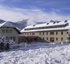 JUFA Hotel Lungau 2