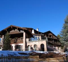 Park Hotel Villa Trunka Lunka 1