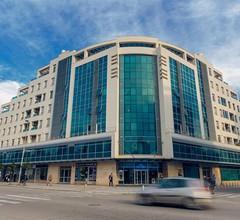 Hotel M Nikić 1