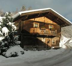Hotel Dornauhof 1