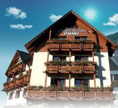 Sport Hotel POMI 1