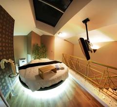 Rental House Ankara 1