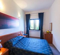 Villa Anita Residence 2