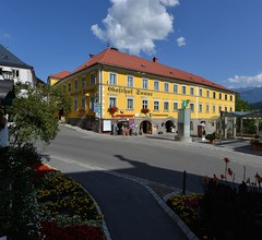 Gasthof Sonne 1