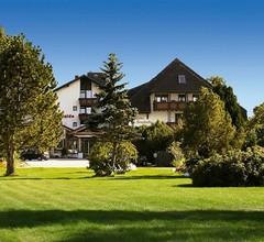 Hotel Sonnenhof & Sonnhalde 1