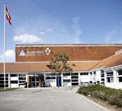 Sportshotel Vejen 1