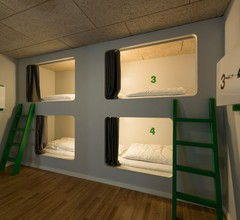 Winstrup Hostel 2