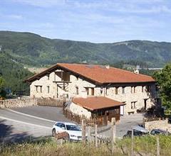 Caserio Gorosarri 2