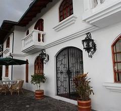 Villa Da Fiore 1