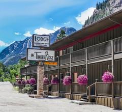 Timber Ridge Lodge 1