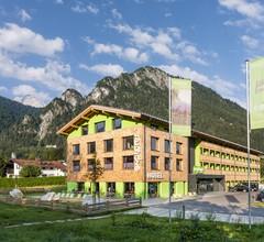 Explorer Hotel Berchtesgaden 2
