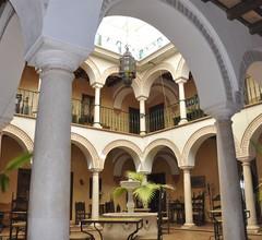 Granados Palacio Hotel Boutique 1