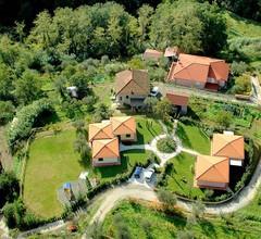 Residence Monte Bello 2
