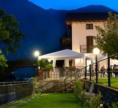Hotel Il Mulinum 1