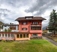 Chalet Speciale - Hostel 2
