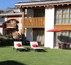 Hotelino Petit Chalet 1