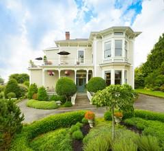 Fairholme Manor 1