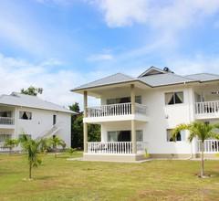 Casa Tara Villas 1