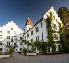 Schloss Wartegg 1