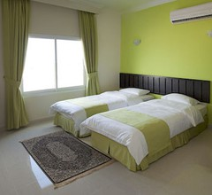 Dhilal Hotel Apartments 2