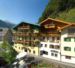 Berg-Leben 2