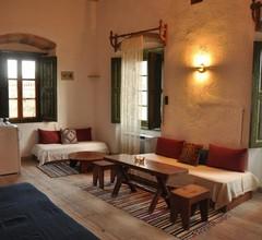 Ritsos Guesthouse 1