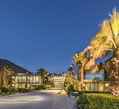 Swissotel Resort Bodrum Beach 1