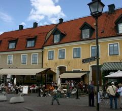 Lägenheter Stora Torget 1