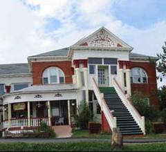 Cripple Creek Hospitality House & Travel Park 1