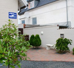 Amalie Bed and Breakfast & Apartments 2