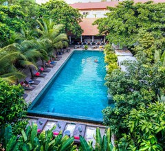 Plantation Urban Resort and Spa 2