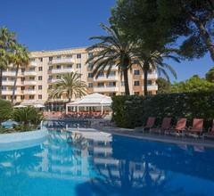 Hotel Ivory Playa Sports & Spa 2