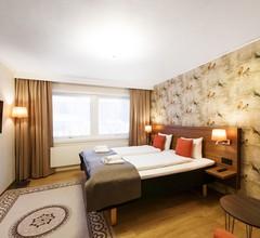 Naran Hotell 1