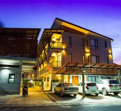 Palmari boutique hotel 1