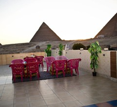 Sphinx Guest House 1