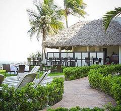 Hotel Playa Caracol 2