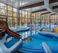 Dom Zdrojowy Resort&Spa 1