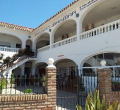 Apartamentos Miramar 2