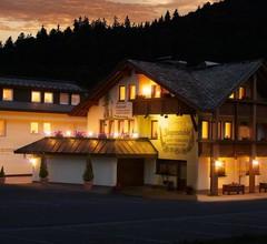 Belchenhotel Jägerstüble 2