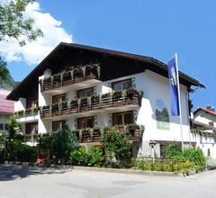 Hotel Restaurant Amadeus 2