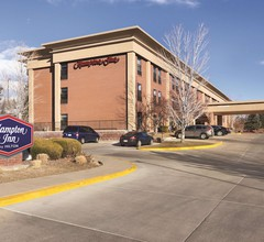Hampton Inn Denver-Northwest/Westminster 1