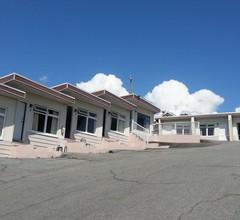 Westview Centre Motel 1