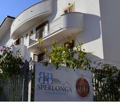 B&B Sperlonga 1