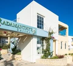 Radamanthys Apartments 2