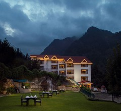 Apple Country Resorts - Manali 2