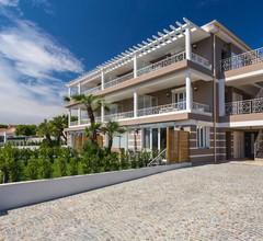 Villa Velvet 1