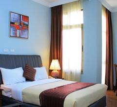 Hotel Lobelia 1
