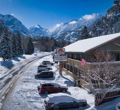 Timber Ridge Lodge 2